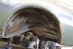 1968_Chevrolet_Camaro_DE_2014.08.01_0049