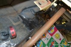 1968_Chevrolet_Camaro_DE_2014.08.01_0053