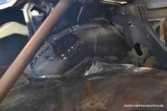 1968_Chevrolet_Camaro_DE_2014.08.01_0055