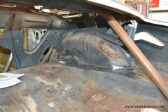 1968_Chevrolet_Camaro_DE_2014.08.01_0057