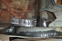 1968_Chevrolet_Camaro_DE_2014.08.01_0058