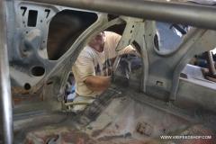 1968_Chevrolet_Camaro_DE_2014.08.01_0059