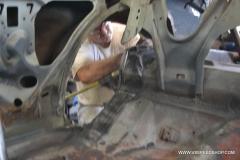 1968_Chevrolet_Camaro_DE_2014.08.01_0062