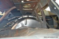 1968_Chevrolet_Camaro_DE_2014.08.19_0084