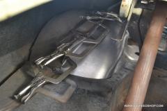 1968_Chevrolet_Camaro_DE_2014.08.19_0092