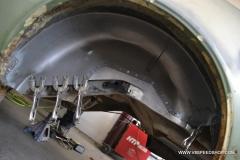 1968_Chevrolet_Camaro_DE_2014.08.19_0097