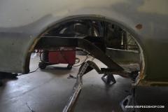 1968_Chevrolet_Camaro_DE_2014.08.19_0103
