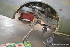 1968_Chevrolet_Camaro_DE_2014.08.19_0104