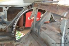 1968_Chevrolet_Camaro_DE_2014.08.20_0112