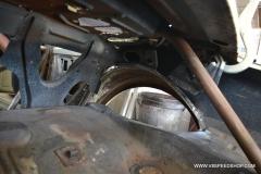1968_Chevrolet_Camaro_DE_2014.08.20_0113