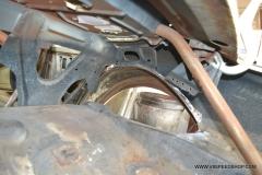 1968_Chevrolet_Camaro_DE_2014.08.20_0114