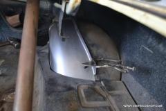 1968_Chevrolet_Camaro_DE_2014.08.20_0120