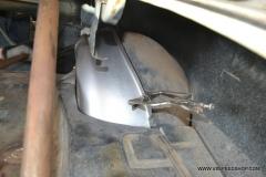 1968_Chevrolet_Camaro_DE_2014.08.20_0121