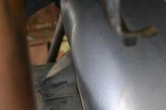 1968_Chevrolet_Camaro_DE_2014.08.20_0126