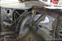 1968_Chevrolet_Camaro_DE_2014.08.20_0127