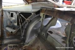 1968_Chevrolet_Camaro_DE_2014.08.20_0128