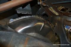 1968_Chevrolet_Camaro_DE_2014.08.22_0134