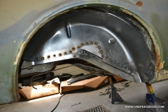 1968_Chevrolet_Camaro_DE_2014.08.22_0136