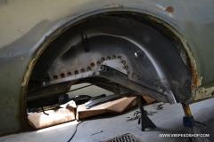 1968_Chevrolet_Camaro_DE_2014.08.22_0137