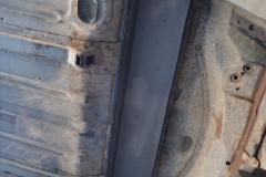 1968_Chevrolet_Camaro_DE_2014.08.26_0158