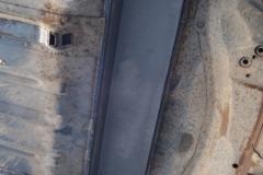 1968_Chevrolet_Camaro_DE_2014.08.26_0159