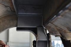 1968_Chevrolet_Camaro_DE_2014.08.26_0171