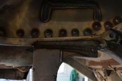 1968_Chevrolet_Camaro_DE_2014.08.26_0172