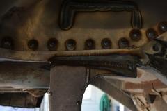1968_Chevrolet_Camaro_DE_2014.08.26_0173