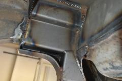 1968_Chevrolet_Camaro_DE_2014.08.26_0176