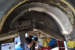 1968_Chevrolet_Camaro_DE_2014.08.27_0184