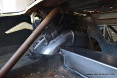 1968_Chevrolet_Camaro_DE_2014.08.27_0191