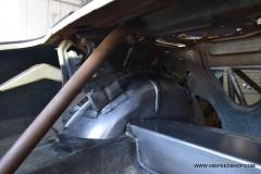 1968_Chevrolet_Camaro_DE_2014.08.27_0192