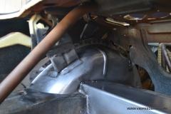 1968_Chevrolet_Camaro_DE_2014.08.27_0194