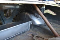 1968_Chevrolet_Camaro_DE_2014.08.27_0195