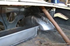 1968_Chevrolet_Camaro_DE_2014.08.27_0196