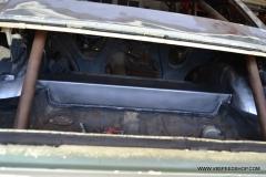1968_Chevrolet_Camaro_DE_2014.08.27_0197