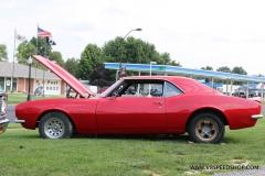1968_Chevrolet_Camaro_JM_2021-07-19.0001
