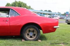1968_Chevrolet_Camaro_JM_2021-07-19.0002