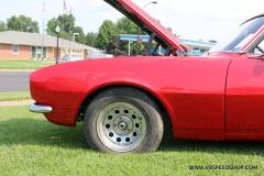 1968_Chevrolet_Camaro_JM_2021-07-19.0004