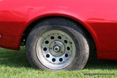 1968_Chevrolet_Camaro_JM_2021-07-19.0006