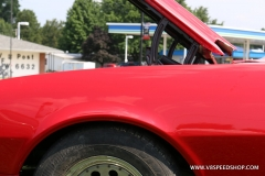 1968_Chevrolet_Camaro_JM_2021-07-19.0009