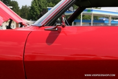 1968_Chevrolet_Camaro_JM_2021-07-19.0010