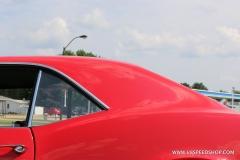 1968_Chevrolet_Camaro_JM_2021-07-19.0014
