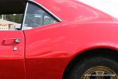 1968_Chevrolet_Camaro_JM_2021-07-19.0015
