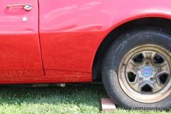 1968_Chevrolet_Camaro_JM_2021-07-19.0016