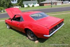 1968_Chevrolet_Camaro_JM_2021-07-19.0021