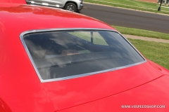 1968_Chevrolet_Camaro_JM_2021-07-19.0022