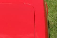 1968_Chevrolet_Camaro_JM_2021-07-19.0026