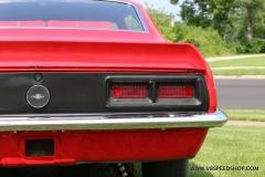 1968_Chevrolet_Camaro_JM_2021-07-19.0031