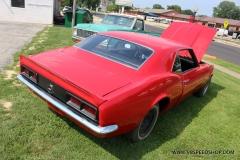1968_Chevrolet_Camaro_JM_2021-07-19.0032